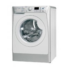 Indesit PWDE 7125 S