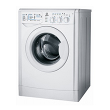 Indesit wil 105 manual de utilizare