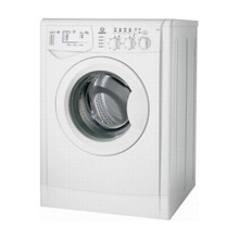 Indesit WIXL 145